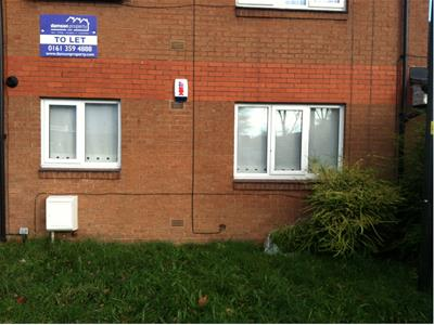 Property image of home to let in Little Pasture, Leigh